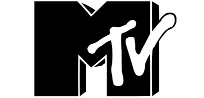 MTV commande Underemployed et Zach Stone Is...